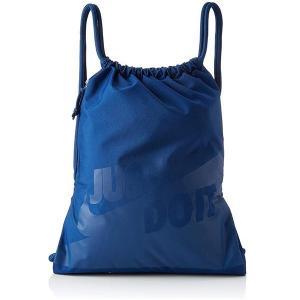 ナップサック ナイキ NIKE ヘリテージ グラフィック ジムサック 2 13L シューズバッグ 靴入れ 巾着 バッグ ジム BA5431 30%OFF|elephant