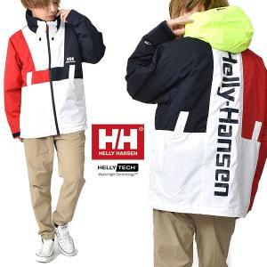 防水 ナイロン ジャケット HELLY HANSEN ヘリーハンセン Formula Vertical Jacket フォーミュラー バーティカル ジャケット メンズ 2019秋冬新作 hh11961 elephant