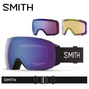 SMITH(スミス) スノー ゴーグル 18-19 18/19 2018-2019モデル  Nort...