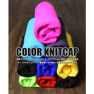 処分品!ゆうパケット対応可能! ニットキャップ メンズ レディース 帽子 ビーニー ニット帽 スノーボード スノボー スキー CAP renc950|elephant|02