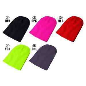 処分品!ゆうパケット対応可能! ニットキャップ メンズ レディース 帽子 ビーニー ニット帽 スノーボード スノボー スキー CAP renc950|elephant|03
