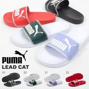 得割30 スポーツサンダル プーマ PUMA メンズ レディース リードキャット シャワーサンダル スポーツ サンダル シューズ 靴 ジム プール 2019春新色 360263|elephant