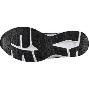 アシックス asics ランニングシューズ JOG 100 2 ジョグ100 メンズ レディース ジュニア ジョギング TJG138 アシックス スニーカー ブランド 29%off|elephant|08