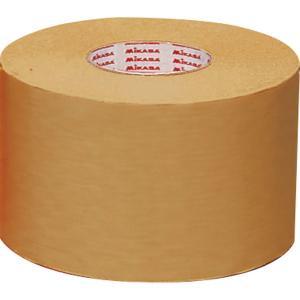 ミカサ ライン消しテープ MJG-PP700 ○
