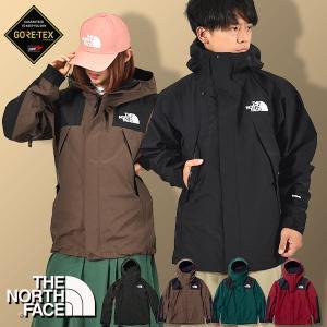 現品限り 一人一着 GORE-TEX マウンテン ジャケット THE NORTH FACE ザ・ノースフェイス Mountain Jacket ゴアテックス メンズ np61800|elephant