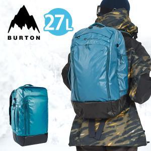 リュックサック バートン BURTON マルチパス Multipath 27L Travel バックパック バッグ BAG トラベル 208531 2020春夏新作 20%off|elephant