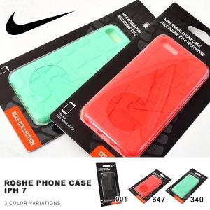 ゆうパケット対応可能! アイフォンケース ナイキ NIKE ローシ フォンケース アイフォン7 アイフォン8 アイフォン ケース カバー 20%off|elephant
