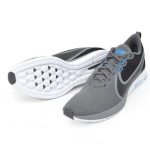 ランニングシューズ NIKE ナイキ メンズ ズーム ストライク 2 ジョギング トレーニング シューズ 靴 スニーカー 運動靴 AO1912 2019春新色 得割25 送料無料 elephant