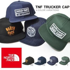キャップ ザ・ノースフェイス THE NORTH FACE ...