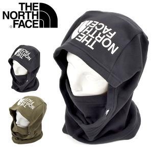 子供 フリース ネックゲイター THE NORTH FACE ザ・ノースフェイス Kids Hood...