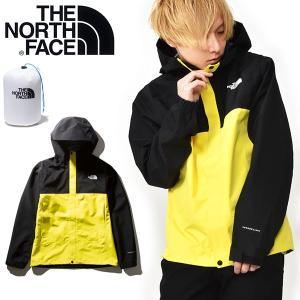 新素材FUTURELIGHT 防水 ジャケット THE NORTH FACE ザ・ノースフェイス F...