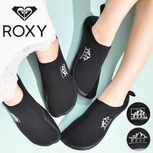ROXY(ロキシー)AQUA SHOES 紳士・男性用  SUPやシュノーケリングなどのマリンアクテ...