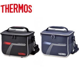 サーモス(THERMOS) スポーツクーラー になります。  冷たいものをしっかりと冷やしたまま持ち...