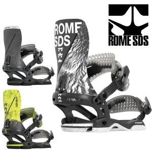 送料無料 バインディング ROME SDS ローム KATANA メンズ スノーボード ビンディング パーク 国内正規代理店品 得割35 abb0de20a9