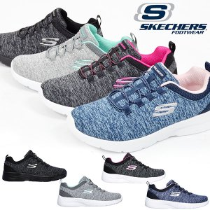 SKECHERS DYNAMIGHT 2.0 - IN A FLASH スケッチャーズ ダイナマイト...