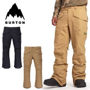 スノーボードウェア バートン BURTON Southsid...