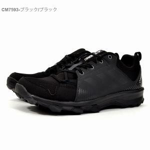 トレイルランニングシューズ アディダス adidas TERREX TRACEROCKER GTX メンズ GORE-TEX ゴアテックス アウトドア シューズ 靴 2019春新色 得割25 送料無料|elephant|03