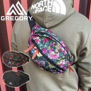 ウエストポーチ GREGORY グレゴリー TAILMATE XS  3.5L 日本正規品 バッグ ウエストバッグ ボディバッグ ヒップバッグ 送料無料|elephant