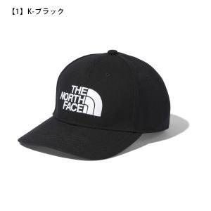 送料無料 ザ・ノースフェイス キャップ メンズ レディース THE NORTH FACE ロゴキャップ TNF Logo Cap 2021春夏新作 帽子 nn02135 エレファントSPORTS PayPayモール店