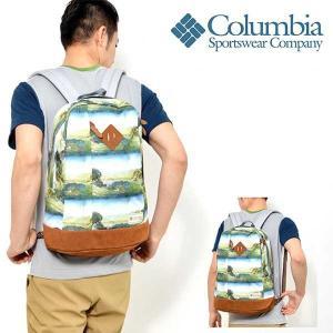 バックパック コロンビア Columbia メンズ レディース Tokat Backpack 20L リュックサック アウトドア トレッキング PU8136 2017春夏新作 25%off elephant