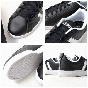 32%OFF 送料無料 スニーカー アディダス adidas VALSTRIPES2 バルストライプス ローカット カジュアル シューズ 靴 ブランド F99254 F99255 F99256 定番 elephant 06
