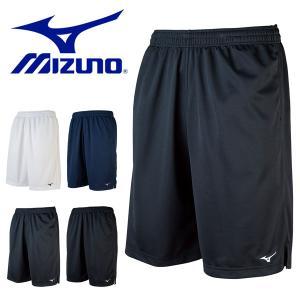 ハーフパンツ ミズノ MIZUNO メンズ 短パン ショートパンツ ショーツ バスケットボール ランニング トレーニング 得割26|elephant