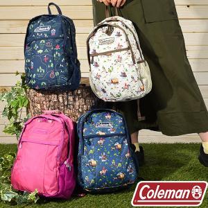Coleman(コールマン)ウォーカーミニ 男の子・女の子・子供用  コールマンから2015年より発...