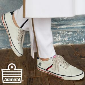 スニーカー アドミラル Admiral ワトフォード WATFORD メンズ レディース 定番 ローカット シューズ 靴 SJAD0705 送料無料|elephant