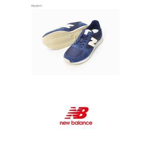 スニーカー ニューバランス new balance WL220 レディース カジュアル シューズ 靴 2018春夏新色 得割20 送料無料|elephant|05