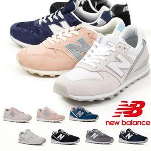 ニューバランス(new balance) WL996 となります。  【日本正規代理店品】 「99X...