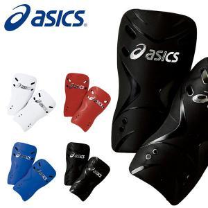 asics(アシックス)レガース になります。  練習〜試合まであらゆるシーンで着用して怪我を防止 ...