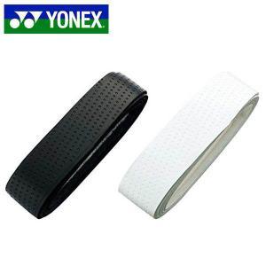 グリップテープ ヨネックス YONEX シンセティックレザーエクセルプログリップ 硬式 軟式 テニス ソフトテニス AC128 2017新作 得割20|elephant