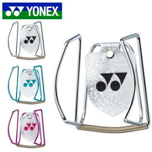 ヨネックス YONEX ボールホルダー2 テニス ソフトテニ...