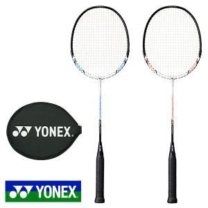 YONEX MUSCLE POWER 2 ヨネックス マッスルパワー2  入門用、初心者に最適なバド...