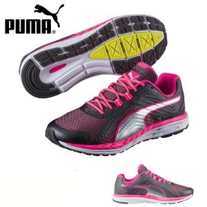 PUMA SPEED 500 IGNITE WOMENS プーマ スピード 500 イグナイト ウィ...