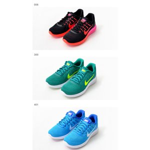 ランニングシューズ ナイキ NIKE ウィメンズルナグライド8 レディース ランニング ジョギング シューズ 靴 スニーカー 運動靴|elephantsports|02