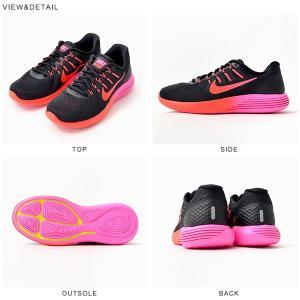 ランニングシューズ ナイキ NIKE ウィメンズルナグライド8 レディース ランニング ジョギング シューズ 靴 スニーカー 運動靴|elephantsports|03