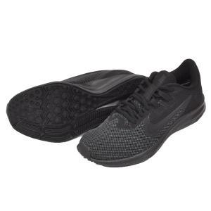 40%OFF 軽量 ランニングシューズ ナイキ NIKE レディース ダウンシフター 9 ランニング ジョギング シューズ 靴 運動靴 スニーカー AQ7486|elephantsports|02
