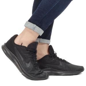 40%OFF 軽量 ランニングシューズ ナイキ NIKE レディース ダウンシフター 9 ランニング ジョギング シューズ 靴 運動靴 スニーカー AQ7486|elephantsports|03