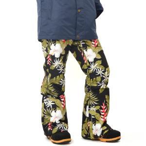 スノーボードウェア レディース パンツ レギュラーフィット スノーパンツ 立体縫製 パンツ ウエア SNOWBOARD