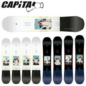 スノー ボード 板 CAPITA キャピタ DEFEND O...