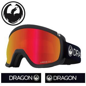 ゴーグル DRAGON ドラゴン D3 ディースリー ジャパンフィット スノボ スノー ボード  日本正規品 ボーナスレンズ 送料無料 得割30