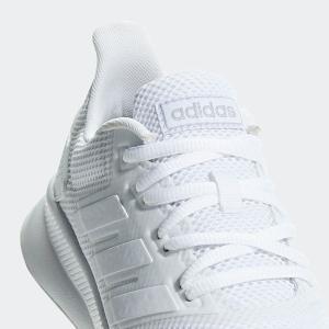 30%OFF ランニングシューズ アディダス adidas FALCONRUN W レディース 初心者 マラソン ジョギング シューズ ランシュー 靴 スニーカー 2019秋新色|elephantsports|07