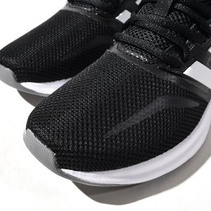 30%OFF ランニングシューズ アディダス adidas FALCONRUN W レディース 初心者 マラソン ジョギング シューズ ランシュー 靴 スニーカー 2019秋新色|elephantsports|09