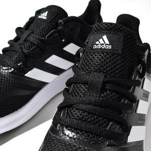 30%OFF ランニングシューズ アディダス adidas FALCONRUN W レディース 初心者 マラソン ジョギング シューズ ランシュー 靴 スニーカー 2019秋新色|elephantsports|10
