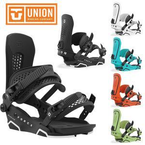 UNION ユニオン バインディング FORCE フォース ...