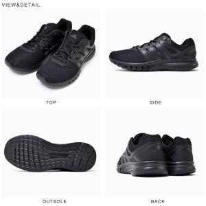 30%off 軽量 ランニングシューズ アディダス adidas Galaxy 2 4E メンズ レディース スーパーワイド 幅広 マラソン ジョギング シューズ 靴 ランシュー|elephantsports|02
