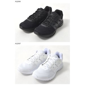 30%off 軽量 ランニングシューズ アディダス adidas Galaxy 2 4E メンズ レディース スーパーワイド 幅広 マラソン ジョギング シューズ 靴 ランシュー|elephantsports|04