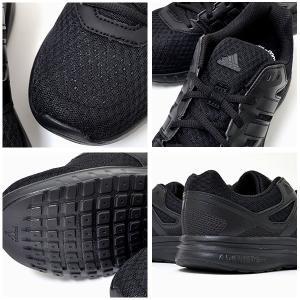 30%off 軽量 ランニングシューズ アディダス adidas Galaxy 2 4E メンズ レディース スーパーワイド 幅広 マラソン ジョギング シューズ 靴 ランシュー|elephantsports|05
