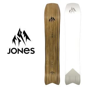 スノー ボード 板 JONES ジョーンズ HOVERCRAFT メンズ スノーボード スノボ 紳士用 パウダー オールマウンテン 2019-2020冬新作 25%off|elephantsports